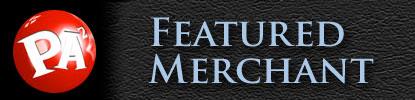 Featured Merchant